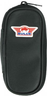 Bull's Small Pak