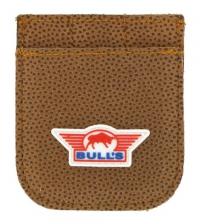 Bull's Leopard Etui