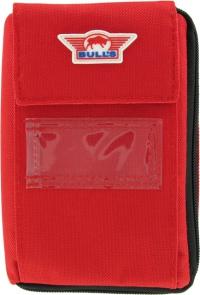 Bull's Multi Pak