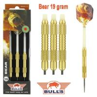 Bull's Brass - Bear