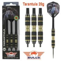 Bull's Brass - Tarantula 20 g