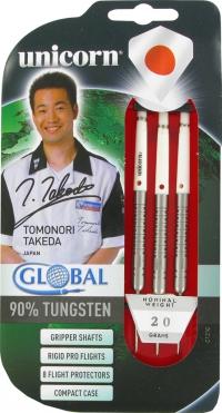 Unicorn 90% - Global Tomonori Takeda 20 g