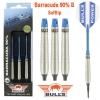 Bull's 90% - Barracuda B 18 g ST