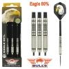 Bull's 80% - Eagle 21 t/m 26 g