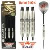 Bull's 90% - Bullet B 22-24-26 g