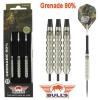 Bull's 90% - Grenade 21 t/m 26 g