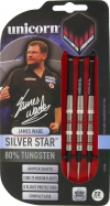 Unicorn 80% - Silverstar James Wade