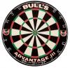 Bull's Advantage III Dartboard