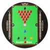 Bull's Game Dartboard Snooker