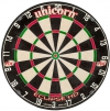 Unicorn Eclipse HD Dartboard TV Edition