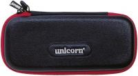 Unicorn Contender Hard Case